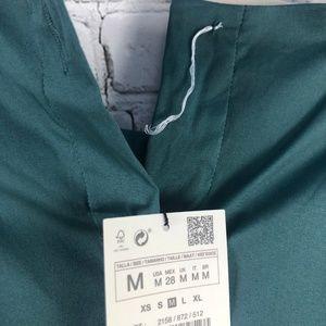 Zara Tops - 🔵 Zara Blouse Size Medium